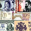 Click here for Banknotes